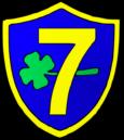 logo-msp7